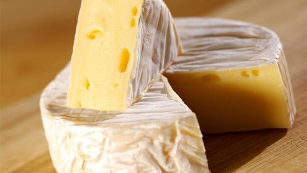queso 1