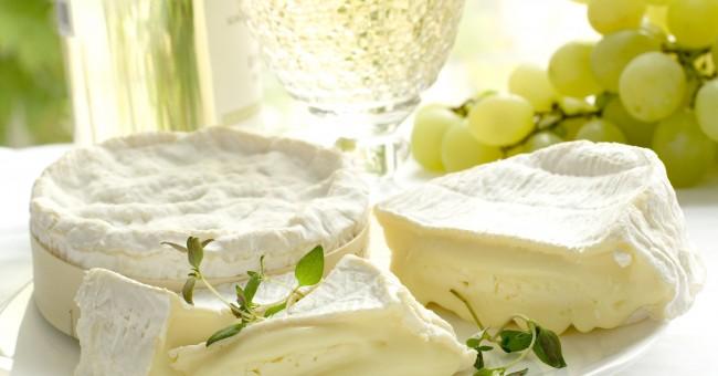 queso 3